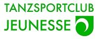 TSC Jeunesse Logo